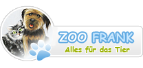 Zoo Frank